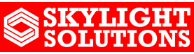 Skylight Solutions Logo