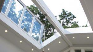 Skylight Health Benefits