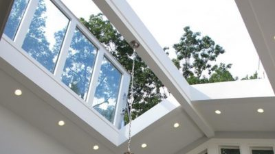 Skylight Health Benefits